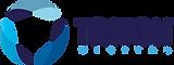 TD_highres_logo.png