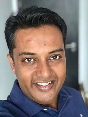 Aditya Profile Pic.jpeg