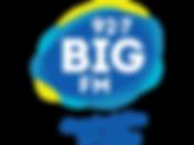 Big_Fm_92_7.png