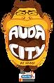 Audacity logo.png