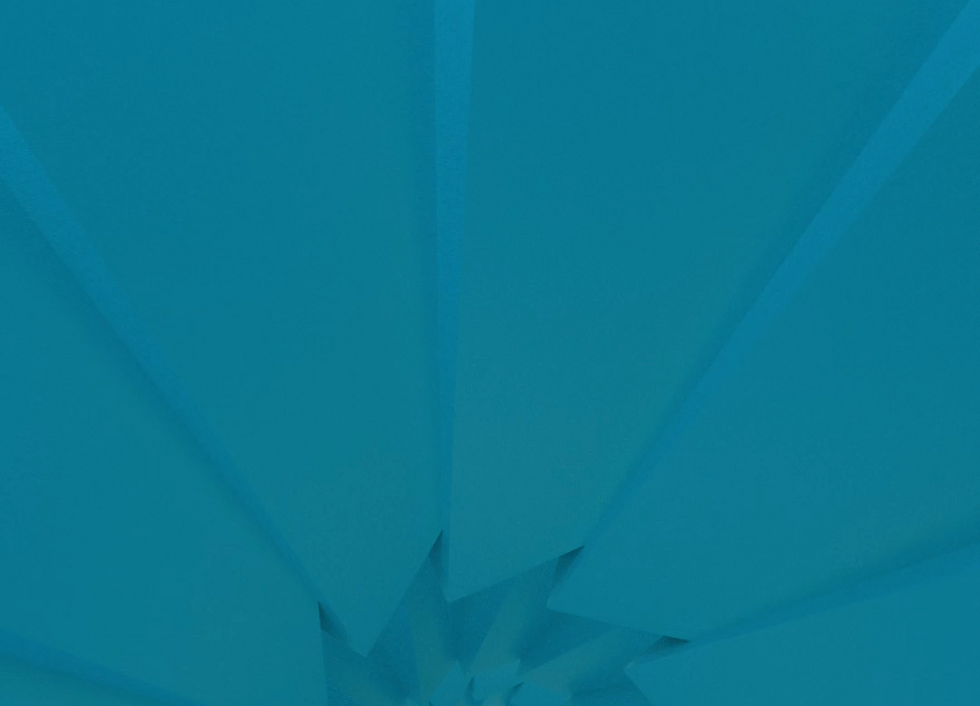 Screenshot 2020-01-16 at 10.55.29 AM.png