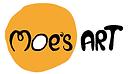 Moes Art Logo - May 2017 (png) (1).png