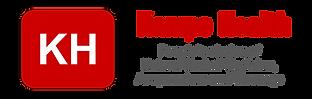 KH logo long.png