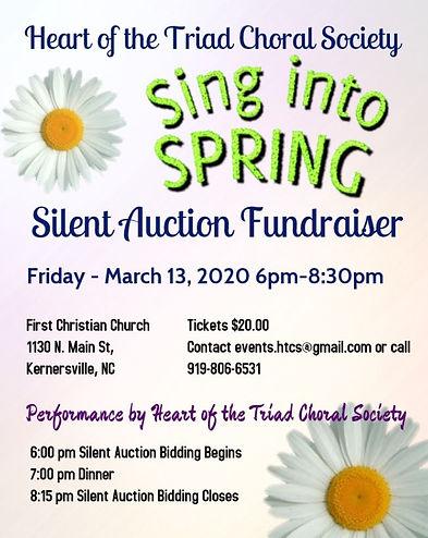 Sing into Spring.4.JPG