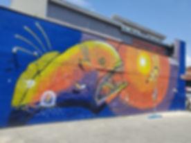 Mision Beach - ArtWall1.jpg