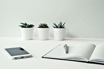 Feeling-Organized-Desk.jpg