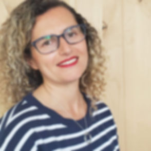 Julie 2019 - retouch.jpg