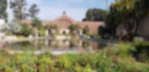 BalboaPark-JardinBotanique.jpg