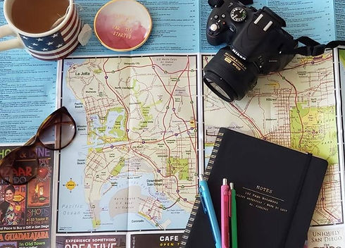 NoteBook-Work.jpg