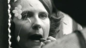 Milgaard(TV Movie), Close-up Detail