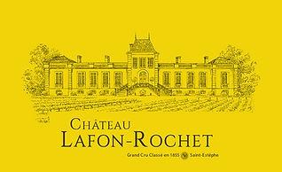 Lafon-Rochet.jpg