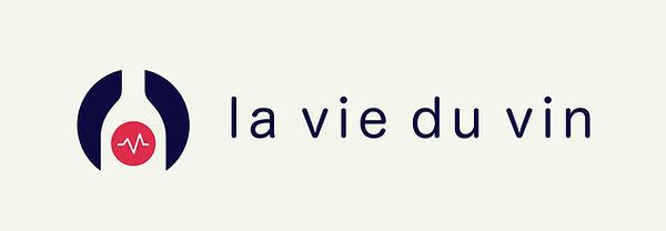 vdv_logo_bandeau_avec fond.jpg