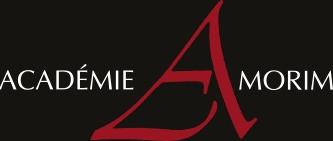 Prix Académie Amorim : La Vie Du Vin dans Vitisphère
