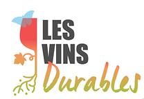 Vins Durables.png