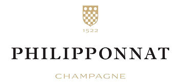 Champagne Philipponnat.jpg