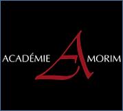 Académie Amorim carré.png