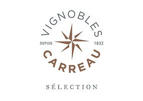 Vignobles-Carreau-Logo.jpg