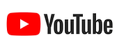 youtube_2017_logo_before_after.png