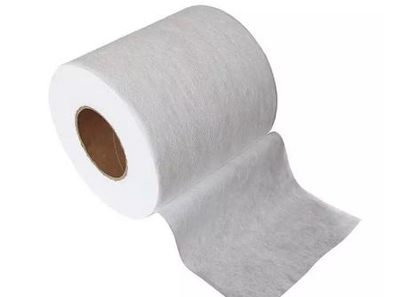 Non Woven Fabrics|PP melt blown cloth