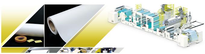 Meltblown cloth machine | meltblown cloth production line