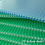 Thumbnail: PP/PE hollow sheet extrusion line