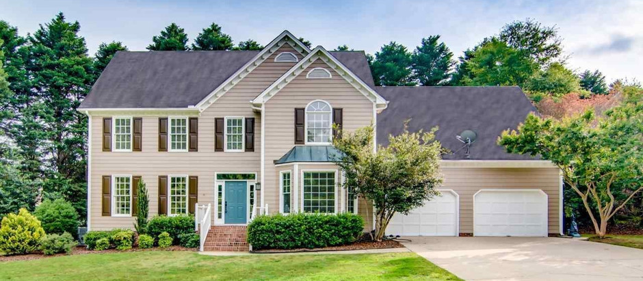 TOP 5 NEWEST DURHAM LISTINGS UNDER $500,000