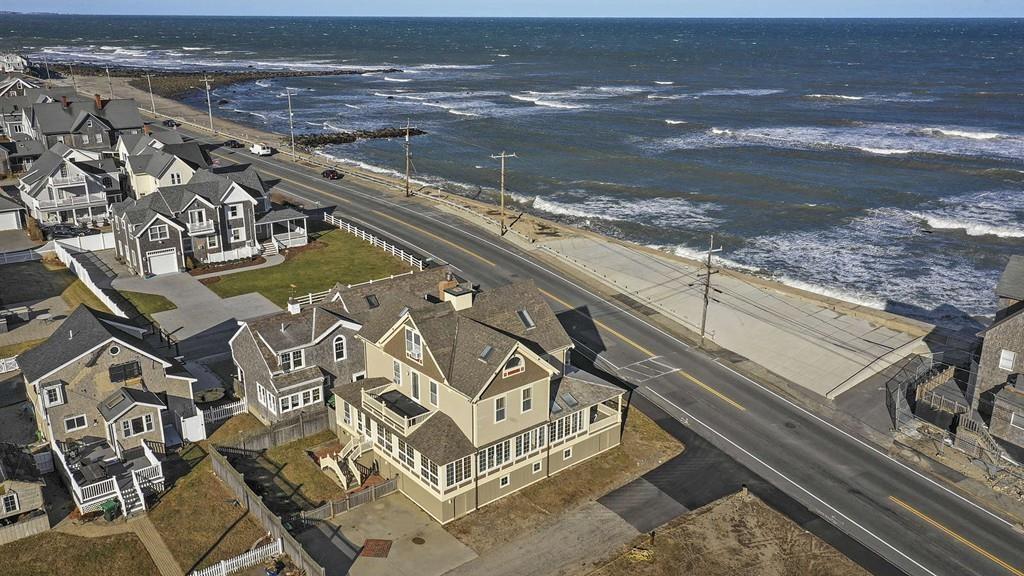 335 Ocean Street