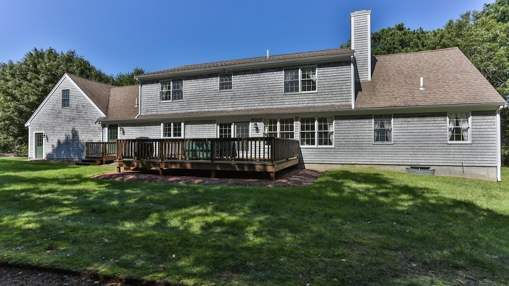 44 Osterville