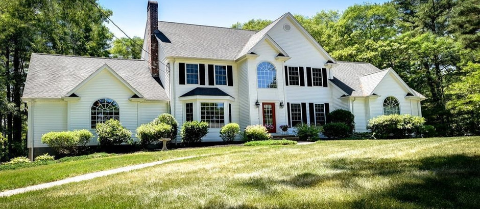 TOP 5 FRANKLIN LISTINGS WITH IN-LAW APARTMENT POTENTIAL