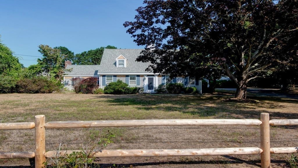 266 Indian Trail