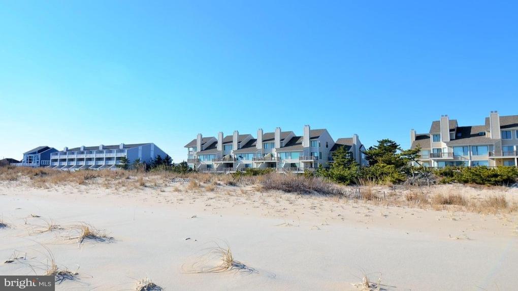 40107 East Oceanside Drive
