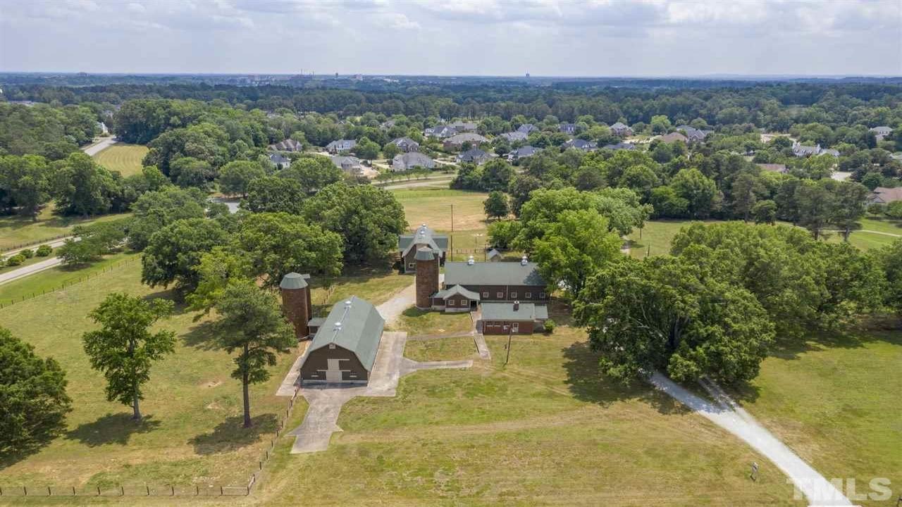 103 Cedar Ridge