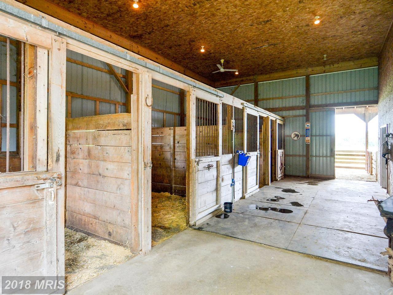 211 Long Shot Farm Lane
