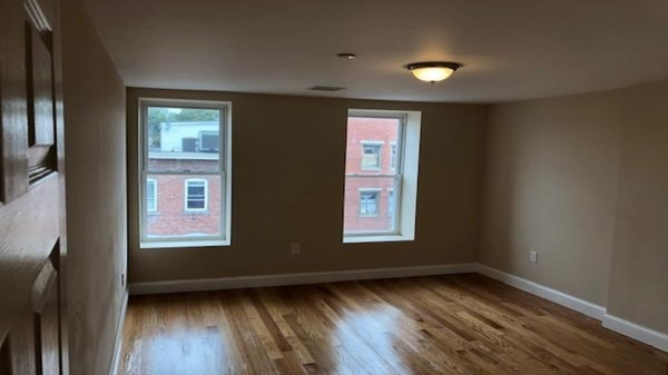 187-189 Essex Street