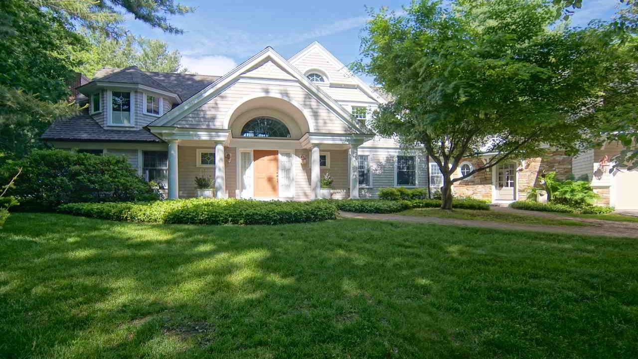 5 Curriers Cove