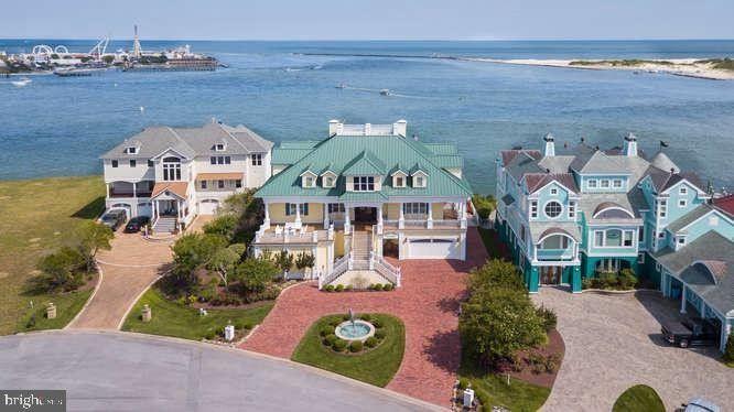 TOP 5 OCEAN CITY WOW PROPERTIES