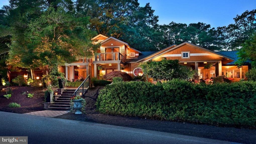 10931 Piney Island Drive