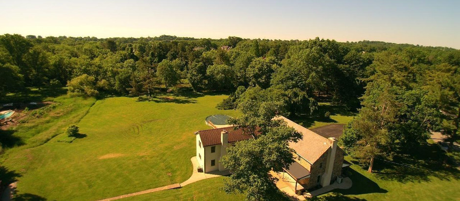 TOP 5 CHESTER COUNTY FARMHOUSES UNDER $650,000