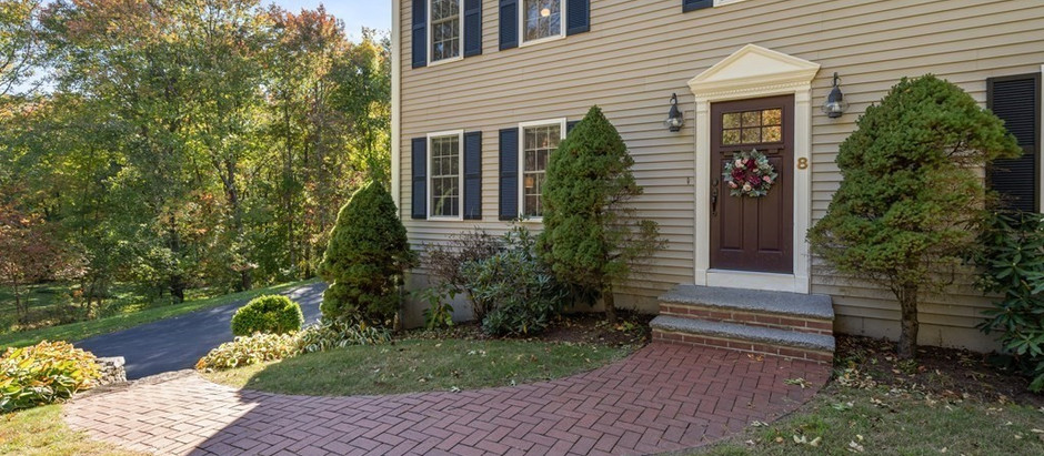 TOP 5 BRAND NEW FOUR-BEDROOM LISTINGS UNDER $600K