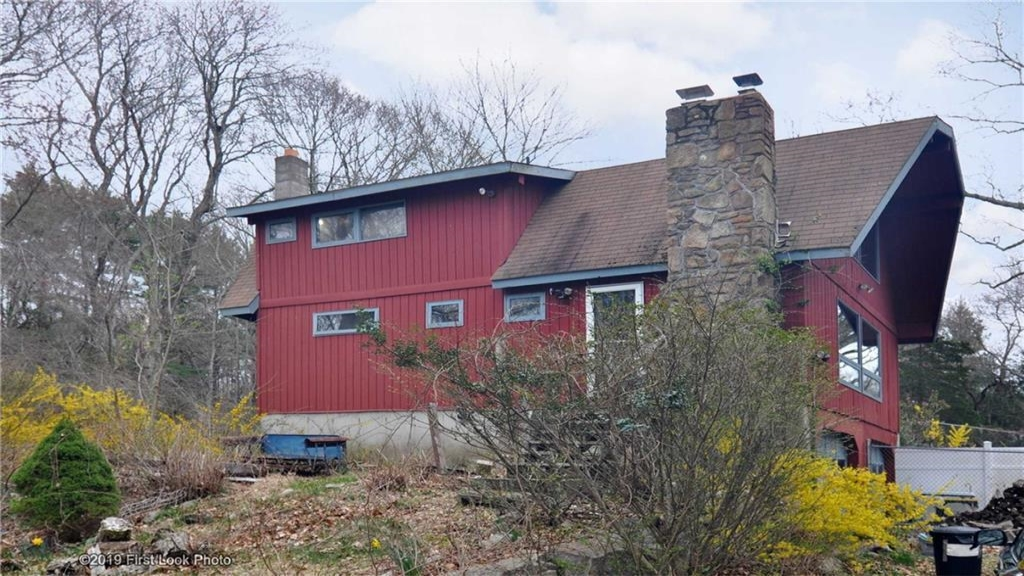 3175 Tower Hill Road