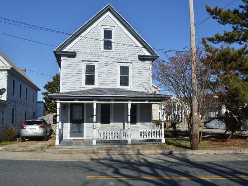 4169 Main Street