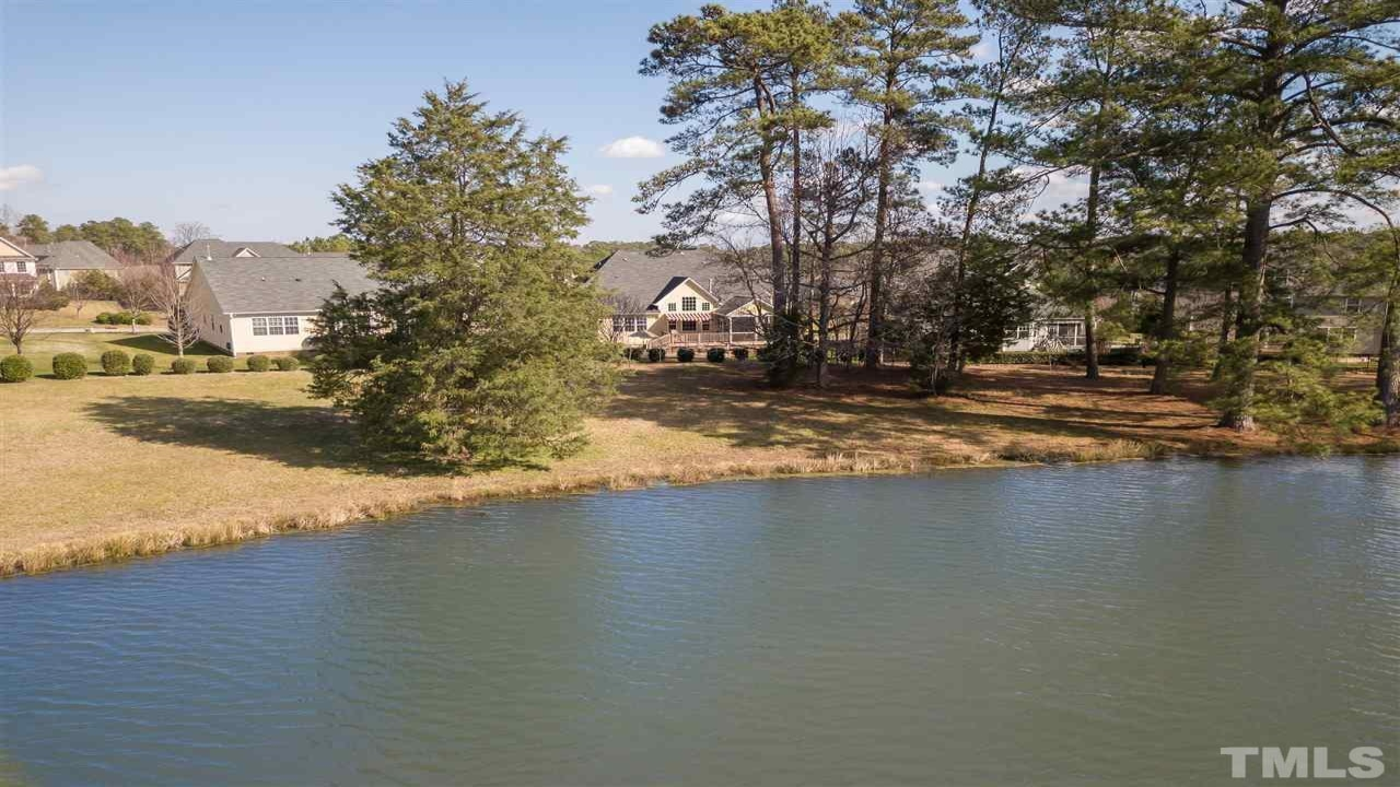 4814 Homeplace Drive