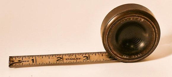 Stanley #7506 Tape Measure
