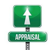 Tool Appraisal