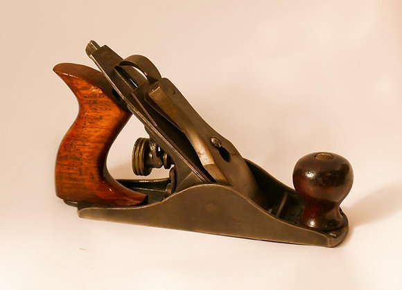 Marsh M2 Smooth Plane