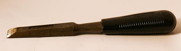 Stanley Cabinet Chisel 3/4""