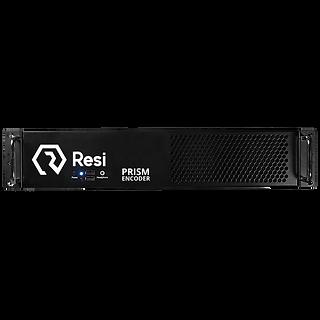 RESI PRISM E1200