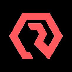 Resi-Logo-05.png