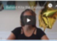 Screen Shot 2018-10-21 at 8.21.08 PM.png