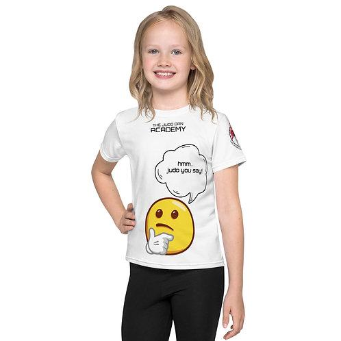 Kids T-Shirt copy